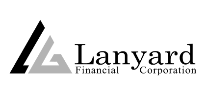 Lanyard Financial Corporation, Alternative Funding And Mortgage Refinancing Lender