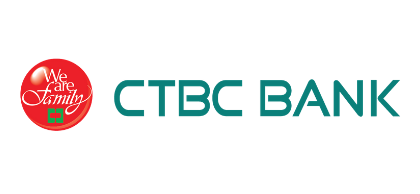 CTBC Bank Canadian Private Mortgage Lender