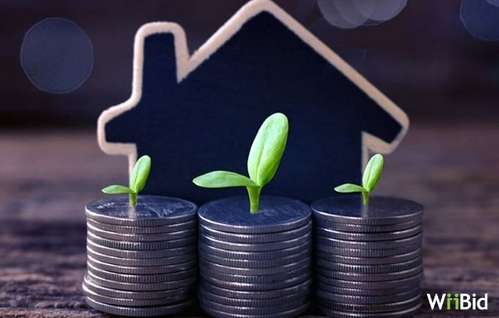 Facts About Alternative Mortgage Lenders