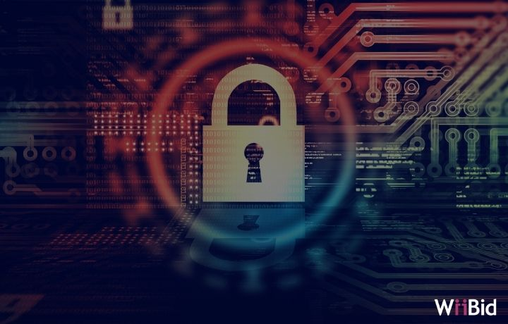 Our New Normal Demands Cyber-Secure Solutions