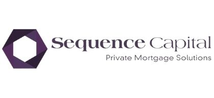 Sequence Capital - Private Mortgage Solutions