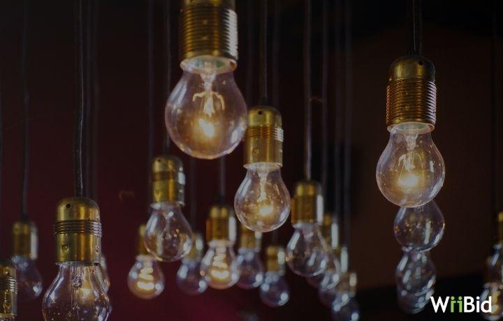 British Columbia's Latest FinTech Innovation