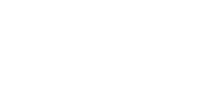DIY Mortgage Platform Featured In The Georgia Straight!