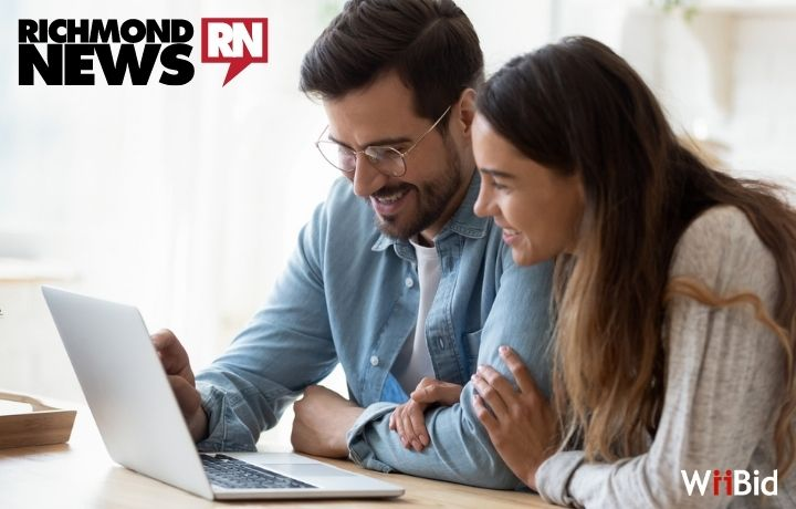One-Stop Online Portal for the Best Mortgage Rates