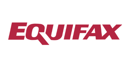 Secure WiiBid Credit Check With Equifax