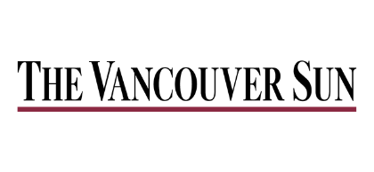 Vancouver Fintech Equips Homebuyers with the Right Tools