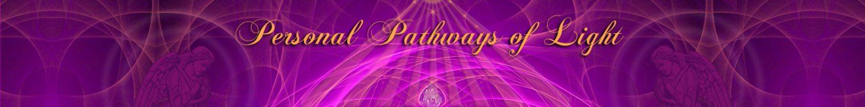 Personal Pathways of Light