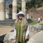 Delphi — img_0322