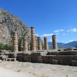 Delphi — img_0352