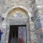 Monastery of St. John, Patmos