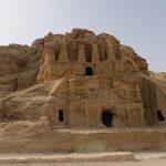 Petra — img_0734