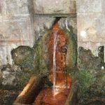 St. John's Well — P9110241