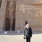 Abu Simbel — p2030090