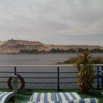Nile River Cruise — p2040139
