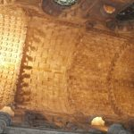 Sacred Geometry, Rosslyn Chapel