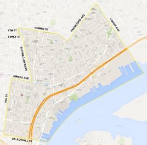 PTSSD Map 960