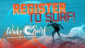 Register_Surf_FBPost