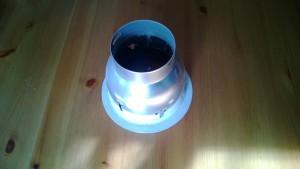 recessed can lights lighting trim