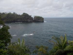 big island hawaii hāmākua coast