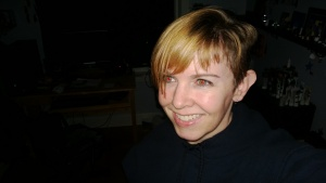 me short hair 2013 with blond highlights