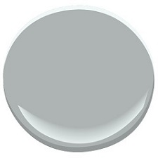 benjamin moore marina gray