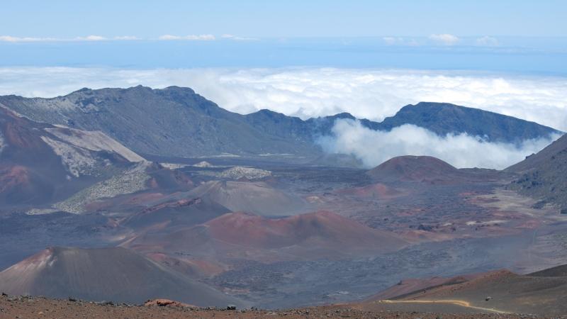Maui, Hawaii 2019 – Part 2