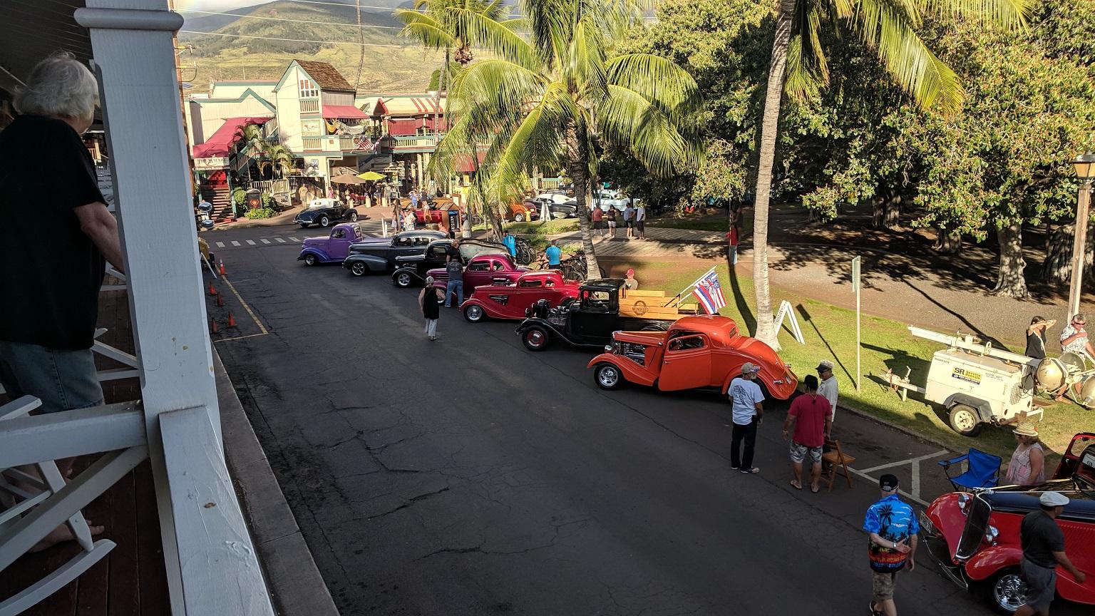 Maui, Hawaii 2019 – Part 6