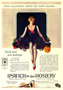 philemon dean house ipswich ma as hosiery shop 1922