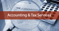 Accountable Business Services (ABS) Alberta Canada