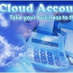 Cloud Based Accounting Services by Accountable Business Services ABS Prof in All The Cities and Towns of Alberta Specially Edmonton Calgary Canada