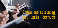 accounting-taxation-service