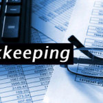 Full Cycle Bookkeeping Services by Accountable Business Services ABS in Alberta Edmonton Calgary Red Deer Lethbridge Medicine Hat Fort Mcmurray Grande Prairie Airdrie Winnipeg Canada at Affordable Price Which Suits Your Demands