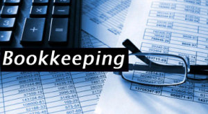 bookkeeping-main-1