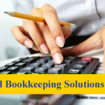 Outsourced Bookkeeping Solutions for All Cities and Towns in Alberta Edmonton Area Calgary Canada by Accountable Business Services ABS Prof