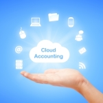 Best Cloud Accounting Services for Small Medium and Large Companies by Accountable Business Services ABSProf in Every Cities of Alberta Edmonton Area Calgary and Canada