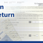 Corporate T2 Tax Return Service for All Cities in Alberta Edmonton Area Calgary and Canada by Accountable Business Services ABS Prof on a Really Affordable Toll