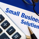 Accounting Bookkeeping Services for Small Businesses by Accountable Business Services ABSProf in All Ccross Alberta Edmonton Area Calgary and Canada