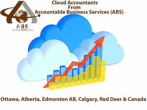 Cloud-Accountants-from-ABS