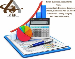 Small-Business-Accountants-from-ABS