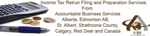 Income-Tax-Return-Filing-and-Preparation-Services