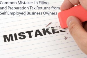 Common-Mistakes-in-Filing-and-Preparation-Income-Tax-Returns