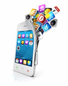 Mobile-business-Apps