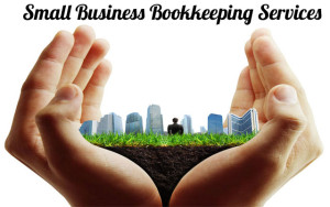 Bookkkeeping for Small Business