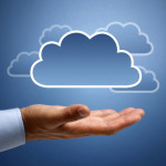 Cloud Technology for Tax Prep and Accounting Services a Paperless Solution by Accountable Business Services ABS absprof Alberta Edmonton Calgary St Albert and Canada