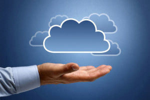Cloud-Technology-for-Tax-Prep-and-Accounting-Services