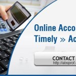 Online Accounting Services from Accountable Business Services ABS absprof in Alberta Edmonton Calgary Airdrie Medicine Hat  and Canada