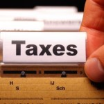 Canadian Business Taxes T2 Preparation and Filing Services from Accountable Business Services ABS absprof in Alberta Edmonton Calgary Airdrie and Canada
