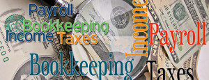 Bookkeeping-and-Tax-Services