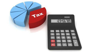 Fall-Tax-Planning-Increase-Revenue-for-Small-Businesses