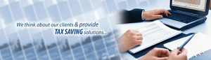US-Accounting-and-Tax-Services